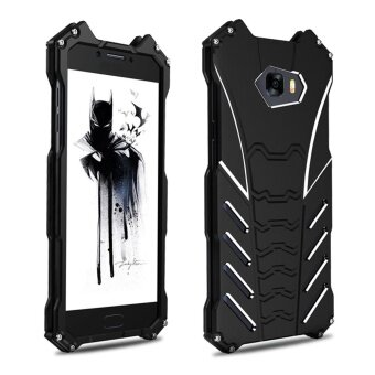 Source · R-JUST Batman Cases For Samsung .