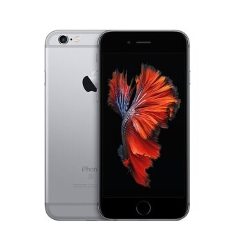 REFERBISHED Apple iPhone 6S 64GB Space Gray
