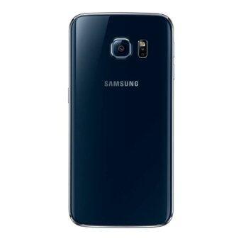 Refurbished samsung Galaxy S8