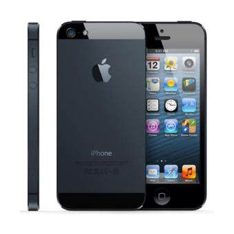 REFURBISHED Apple iPhone 5 16GB Free Screen Protector&Case iphone5