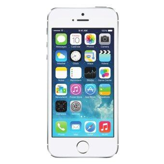 Refurbished Apple iPhone 5s 32GB + safety film(ฟิลม์กระจก)