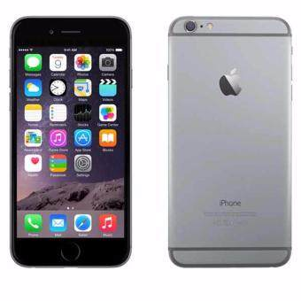 REFURBISHED Apple iPhone 6 PLUS 16GB (Space Gray)
