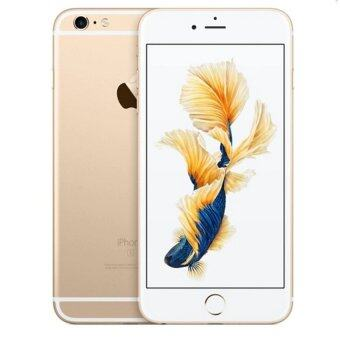 REFURBISHED Apple iPhone 6s 128GB (Gold)