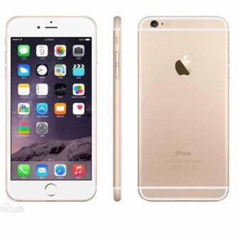 REFURBISHED Apple iPhone6 64GB GOLD Cell Phone iPhone 6