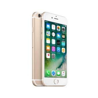 REFURBISHED Apple iphone6 Plus 5.5'' 4G LTE แถม เคส+ไม้เซลฟี+ฟิล์ม