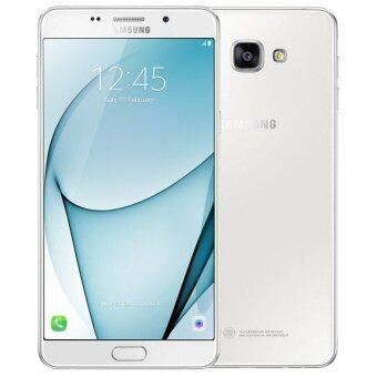 REFURBISHED Samsung A9 Pro-White