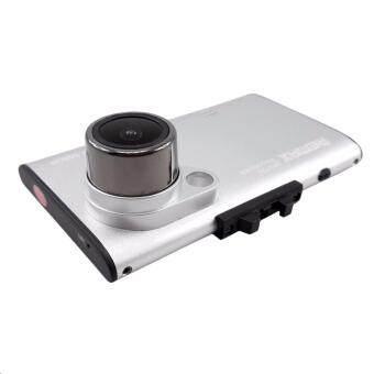 REMAX Car Camera car cameras