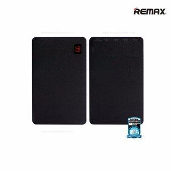 Remax Power Bank 30000 mAh NOTES - PRODA