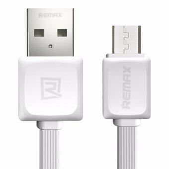 Remax RC-008m 1M Quick Charge and Data Cable Micro USB for Samsung/ Android