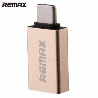 REMAX Type-C USB 3.0