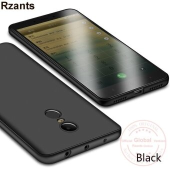 Rzants For Samsung Galaxy S8 Plus Hot Breath Hard Back Case Heat Source · Image of Product Rzants For Redmi Note 4 MTK Helio X20 Edition Ultra