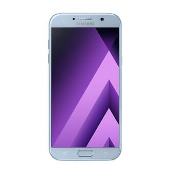 Samsung Galaxy A7 (2017) - Blue