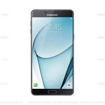 Samsung Galaxy A9 Pro 32GB (SM-A910) - Black