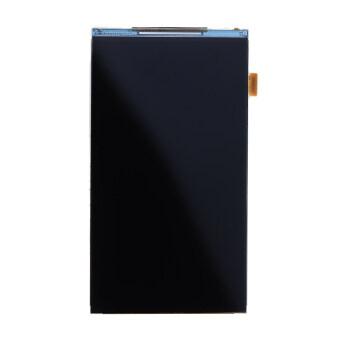 แทนสำหรับ Samsung Galaxy J7 SM-J7008 LCDแสดงผลหน้าจอสัมผัสดิจิทัลทอง-