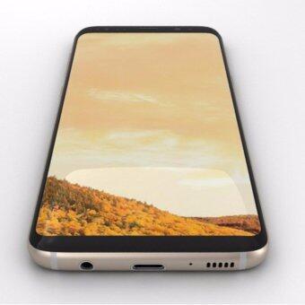 SAMSUNG Galaxy S8 Midnight