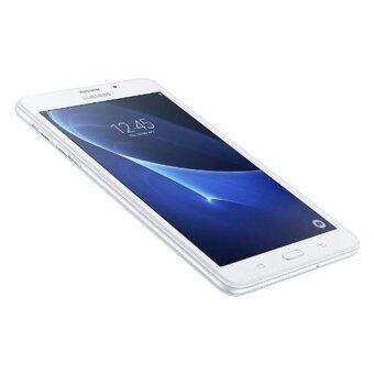 """ราคา Samsung Galaxy Tab A 2016 7.0"""" (White)"""