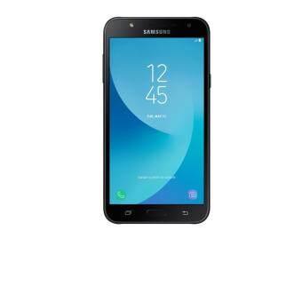 Samsung J701 Galaxy J7 Core 5.5 นิ้ว