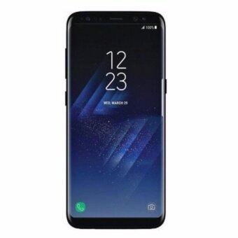 ราคา Samsung S8+ plus 128 Midnight Black(CPU Snap 835)