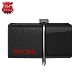 Sandisk Ultra Dual USB Drive 3.0 for Android Phones 150MB/s 32GB