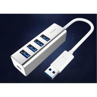 SEENDA 4-Port USB 3.0