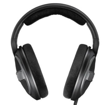 หูฟัง SENNHEISER HD 559 HIFI - 4