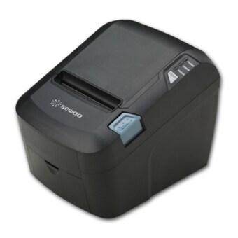 SEWOO THERMAL POS Printer รุ่น LK-T32EB (สีดำ)