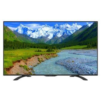 SHARP AQUOS LED DIGITAL TV รุ่น LC-50LE275X
