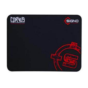 Signo E-Sport Gaming Mouse Mat รุ่น MT-310S (Speed Edition)