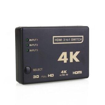 https://th-live-03.slatic.net/p/2/simida-technology-smart-life-ultra-hd-4k-x-2k-hdmi-switch-3x1-3-port-switcher-selector-3d-ir-remote-intl-1516776875-97897029-adccfe0613e19185f424503742d95082-product.jpg