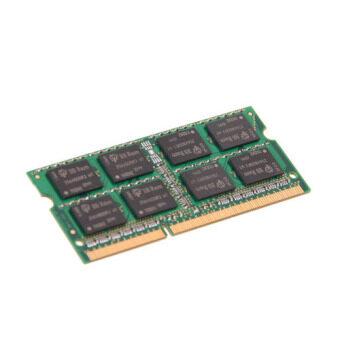 2561 SK Hynix RAM NoteBook DDR3(1333) 16Chip 4GB