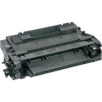 รีวิวพันทิป Smart TONER ตลับหมึกพิมพ์เลเซอร์ HP 55A CANON 324 สีดำ ใช้กับเครื่องพิมพ์ HP LaserJet P3015 HP LaserJet P3015d HP LaserJet P3015dn HP LaserJet P3015x Canon LBP 67506780
