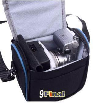 กระเป๋ากล้อง Soudelor แฟชั่น ดิจิตอล