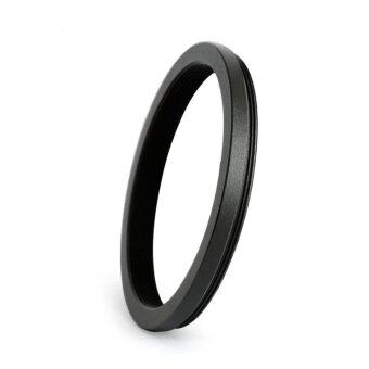 Step UP Ring 48 - 49 mm Lens Filter 48 to 49