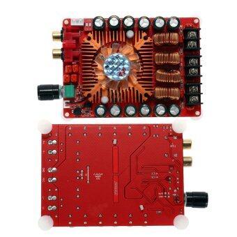 TDA7498E 2 x160วัตต์สเตอริโอสองแชนแนลออดิโอดิจิตอลรองรับขยายพลังงานสูงคณะ BTLโหมดเดียว 220วัตต์ (image 2)
