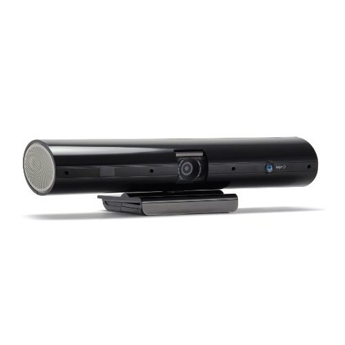 TelyHD Skype Web Cam for TV /ship from USA / Flyingcoco - intl