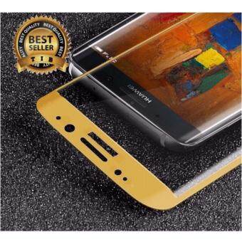 Tempered GLASS JDO ฟิลม์ 3D เต็มจอ Mate9 pro Tempered Glass FilmProtector Case For Huawei Mate 9/ 9 Pro