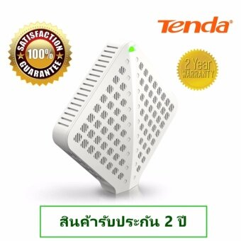 Tenda 8-port Gigabit Switch