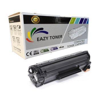 ตลับหมึก Toner for Brother Laser Printer HL-1110 DCP-1510 MFC-1815รุ่น TN-1000