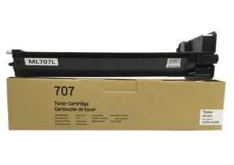ตลับหมึกพิมพ์เลเซอร์ Toner Samsung MLT-D707L ForSL-K2200/SL-K2200ND