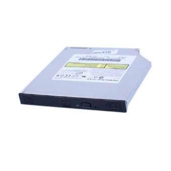 toshiba N/B DVD RW IDE 8X Re (B/P) 12.7mm.