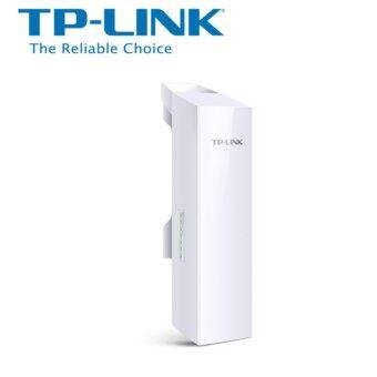 TP-Link 2.4GHz 300Mbps 9dBi