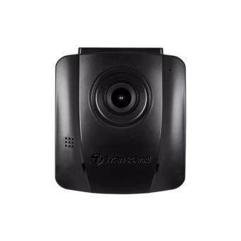 Transcend Dashcam DrivePro110 car cameras