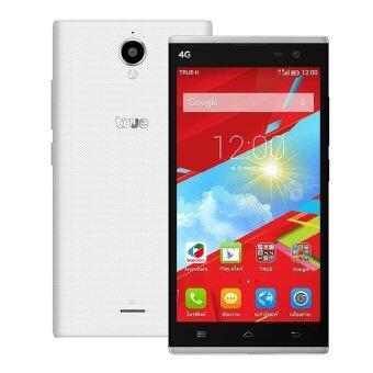 ซื้อ/ขาย True Smart 4G 8GB Plus (White)