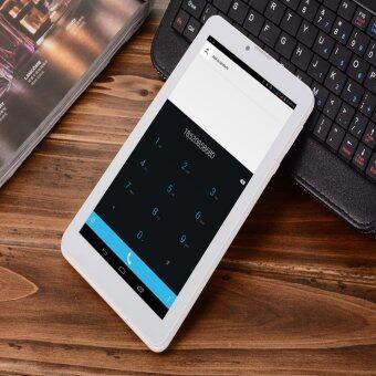 True SMART TAB 7.0'' GenMe 3G 8GB (White) (image 2)