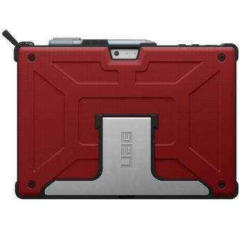 UAG Case for Microsoft Surface Pro 4