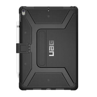 UAG METROPOLIS CASE FOR IPAD PRO 12.9-INCH (2017)