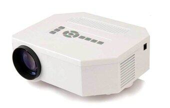 UC30 LED Pocket Projector