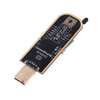 USB Programmer CH341A Series