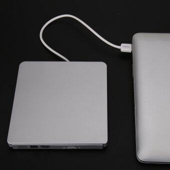 USB3.0 Slim External CD
