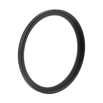 UV Filter Lens Protector For Canon(52mm) - intl